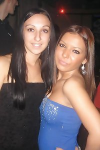 Naked Girls Pics: sister( anonymous) and her friends